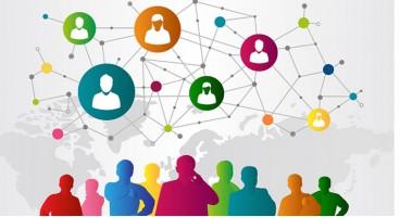 Sosyal Medya Yöneticisinde Olması Gereken Bazı Özellikler