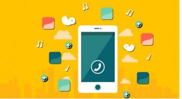 Sosyal Medya Stratejileri & Mobil Dünyaya Bakış