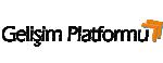 Gelişim Platformu Toplantı Solanları