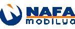 Nafa Mobilya