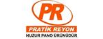Manav Reyonlarım